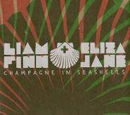 Liam Finn, Champagne In Seashells (CD)