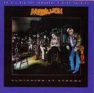 Marillion, Clutching At Straws [Remastered] (CD)