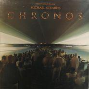 Michael Stearns, Chronos [Score] (LP)