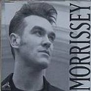 Morrissey, Certain People I Know (CD)