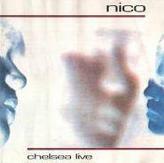 Nico, Chelsea Live (CD)