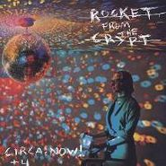 Rocket From The Crypt, Circa: Now! [Bonus Tracks] (CD)