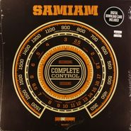 "Samiam, Complete Control Recording Sessions (12"")"