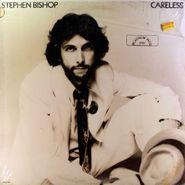 Stephen Bishop, Careless (LP)