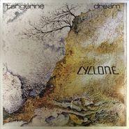 Tangerine Dream, Cyclone [German Pressing] (LP)