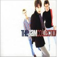 The Jam, Collection (CD)