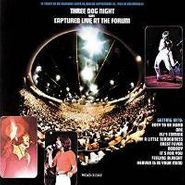 Three Dog Night, Captured Live At The Forum (CD)