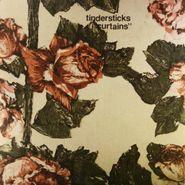 Tindersticks, Curtains (LP)