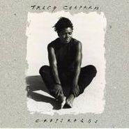 Tracy Chapman, Crossroads (CD)