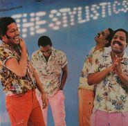 The Stylistics, Closer Than Close (LP)