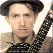 Wild Billy Childish, Crimes Against Music: Blues Recordings 1986-99 (CD)