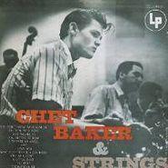 Chet Baker, Chet Baker & Strings (CD)
