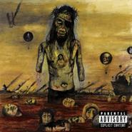 Slayer, Christ Illusion (CD)