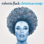 Roberta Flack, Christmas Songs (CD)