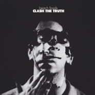 Beach Fossils, Clash The Truth (LP)