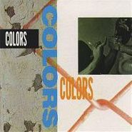 Various Artists, Colors [OST] (CD)