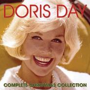 Doris Day, Complete Christmas Collecton (CD)