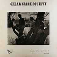 Cedar Creek Society, Cedar Creek Society (LP)