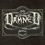 "The Damned, Chiswick Singles (7"")"