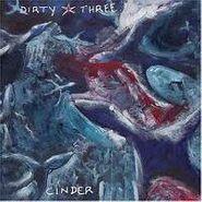 Dirty Three, Cinder (CD)