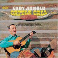 Eddy Arnold, Cattle Call (CD)