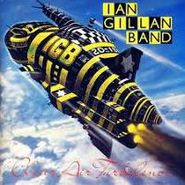 Ian Gillan Band, Clear Air Turbulence (CD)