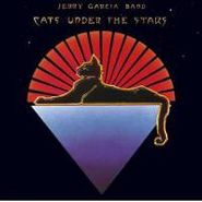 Jerry Garcia Band, Cats Under The Stars [Mini-LP Sleeve] [Import] (CD)