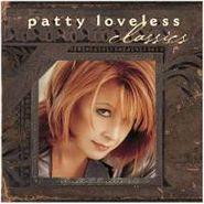 Patty Loveless, Classics (CD)
