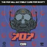 Pop Will Eat Itself, Cure For Sanity (CD)
