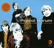 Procol Harum, Classic Tracks and Rarities: An Anthology (CD)