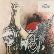 Coffins, Coffins / The Arm And Sword Of A Bastard God (LP)