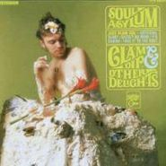 Soul Asylum, Clam Dip & Other Delights (CD)