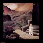 Oingo Boingo, Dark at the End of the Tunnel (CD)