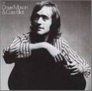 Dave Mason, Dave Mason & Cass Elliot (CD)