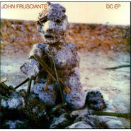 """John Frusciante, DC EP (12"""")"""