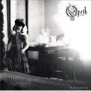 Opeth, Damnation (CD)