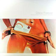 Dimitri From Paris, Disco Forever (LP)