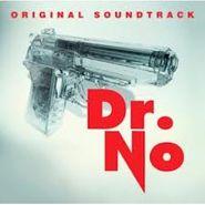 John Barry, Dr. No [50th Anniversary] [OST] (CD)