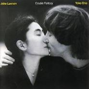 John Lennon, Double Fantasy (CD)