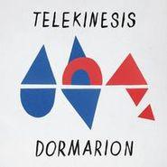 Telekinesis, Dormarion (LP)