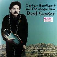 Captain Beefheart & The Magic Band, Dust Sucker [180 Gram Vinyl] (LP)