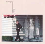 Boz Scaggs, Down Two Then Left (CD)