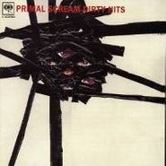 Primal Scream, Dirty Hits [Limited Edition] (CD)