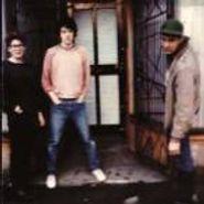Beat Happening, Dreamy (CD)