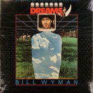 Bill Wyman, Digital Dreams [OST] (LP)