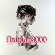 Bran Van 3000, Discosis (LP)