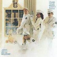 Cheap Trick, Dream Police (CD)