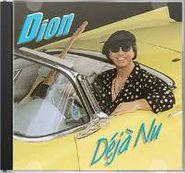 Dion, Deja Nu (CD)
