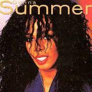 Donna Summer, Donna Summer (CD)