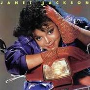 Janet Jackson, Dream Street (CD)